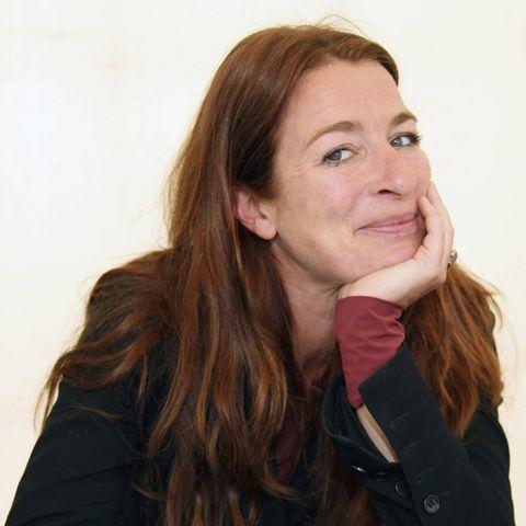 """Rote Rosen"": Maria Fuchs"