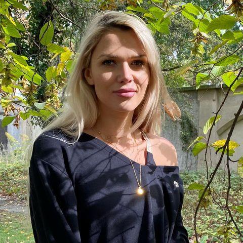 Sara Kulka: Sie wurde aus psychiatrischer Akutklinik entlassen, aber …