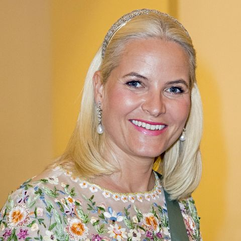 Prinzessin Mette-MaritPatrick van Katwijk