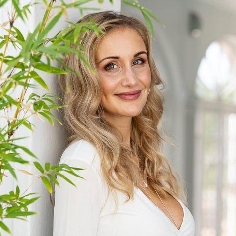 Katharina Wagener