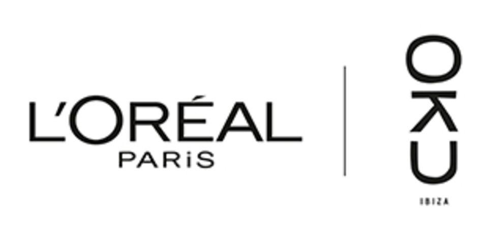 Gewinnspiel: Beauty-Sets von L'Oréal Paris & 2 Übernachtungen im 5-Sterne-Hotel OKU Ibiza