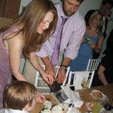 Julianne Moore feiert Hochzeitstag