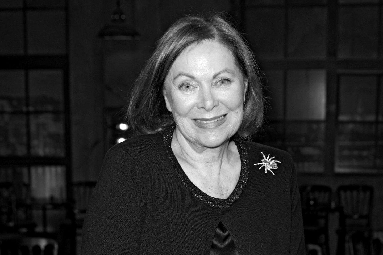 Heide Keller (†81)