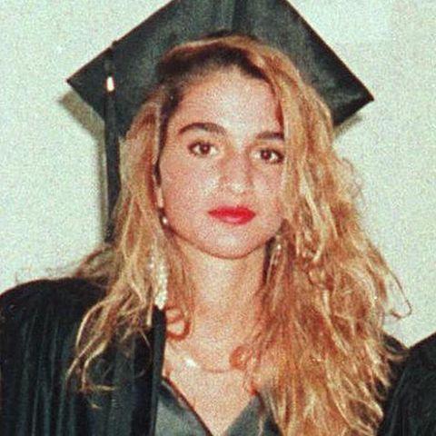 Von der Studentin zur Style-Queen: Zum 51. Geburtstag von Rania von Jordanien zeigt GALA Ihnen die schönsten Looks der Königin.