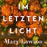 """Buchtipps der Redaktion: Buchcover """"Im letzten Licht des Herbstes"""""""