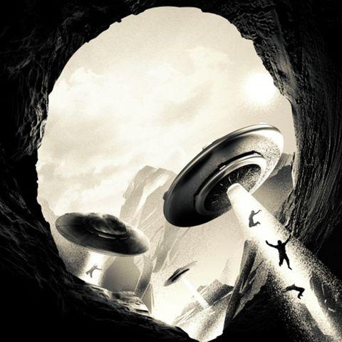 Alienbild