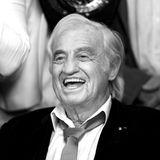 Abschiede: Jean-Paul Belmondo