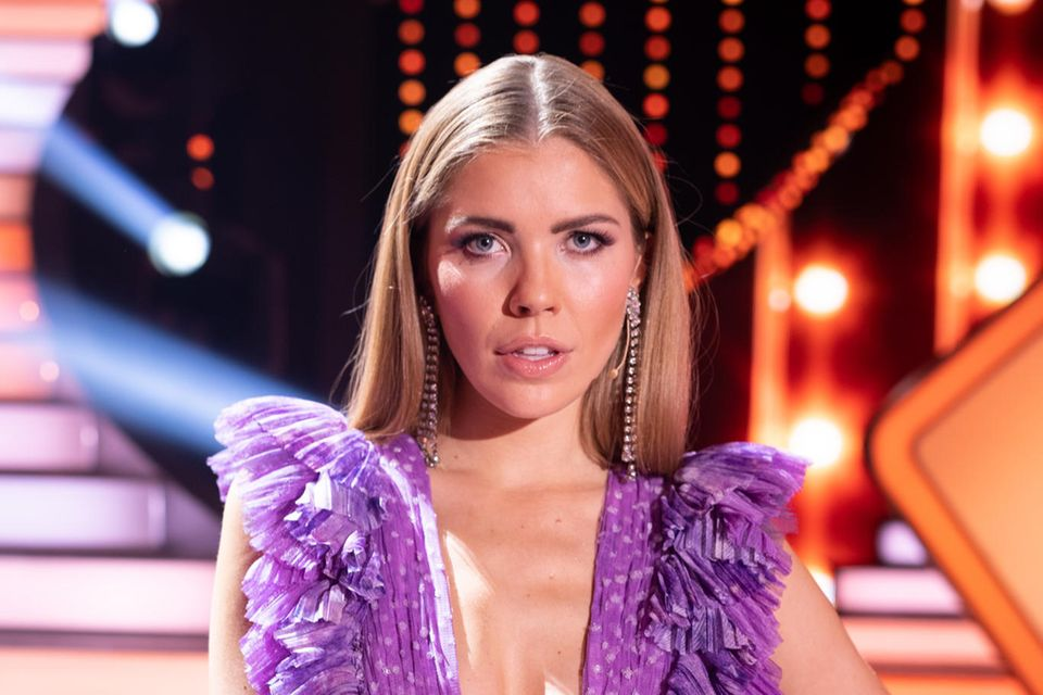 GLOSSIP – der GALA Beauty-Podcast: Victoria Swarovski: Private Einblicke in ihre Beauty-Bag