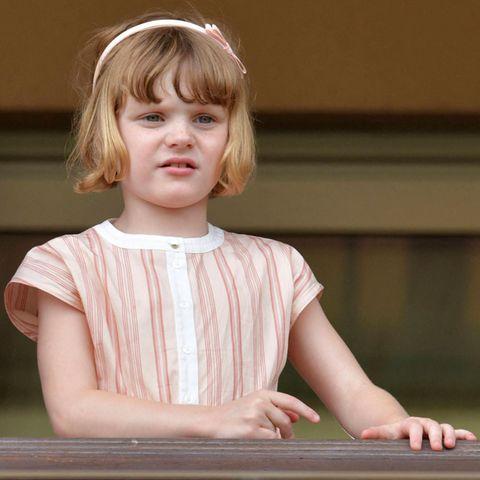 Prinzessin Gabriella