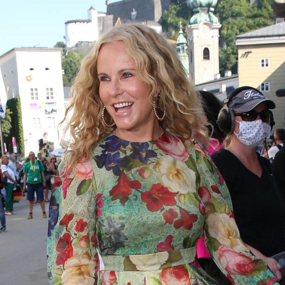 Katja Burkard