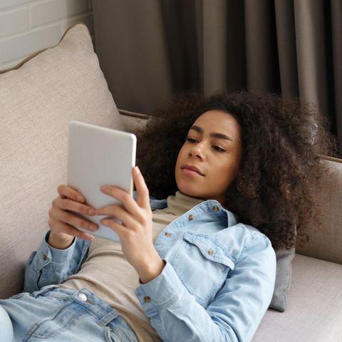 Deals des Tages: Kindle Paperwhite mit 29% Rabatt abstauben