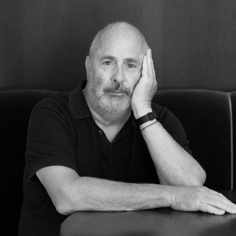 Abschiede: Roger Michell ist überraschend verstorben