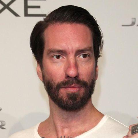 Alec Völkel