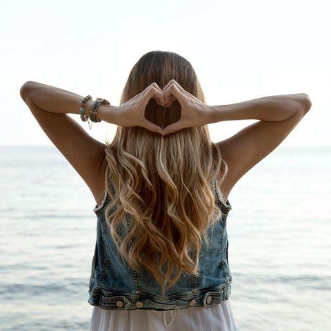 Dyson Coralle Haarglätter: Gratis-Aufbewahrungsbox im Wert von 67 Euro