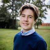 Zwischen Dänemark und Down Under: Prinz Christian hat Geburstag