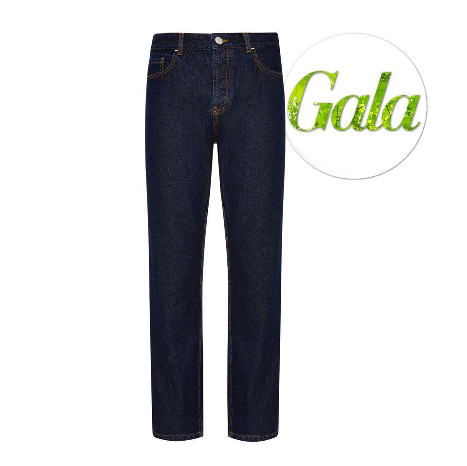 EMF Jeans von Primark