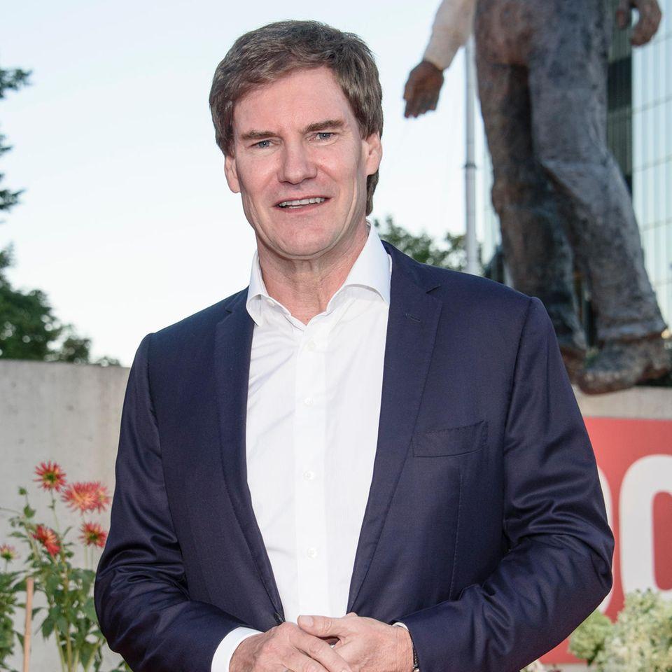 Carsten Maschmeyer