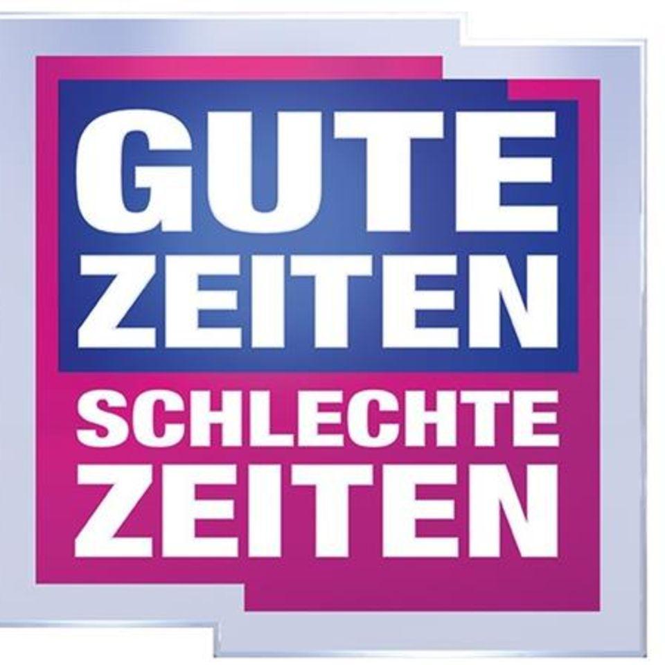 Programmänderung bei den RTL-Serien